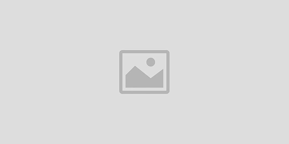 Partschai.com | All Kind of Parts Market