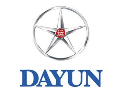 DAYUN
