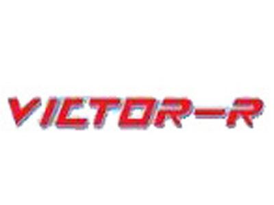 VECTOR R